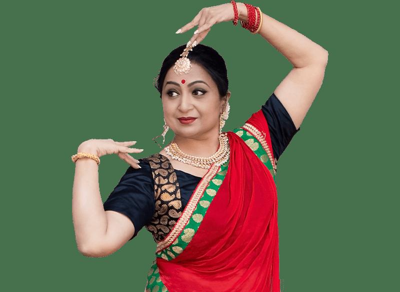 Pali Chandra