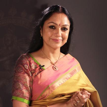 Rama Vaidyanathan title=
