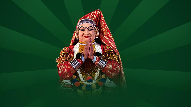 Poothanamoksham Live Now!