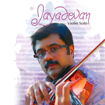 Jayadevan Solo