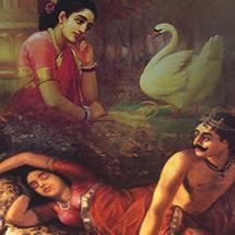 Nalacharitham Attakatha Complete