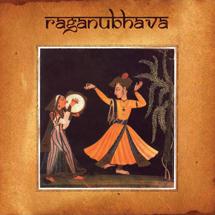 Raganubhava (Jugalbandi)