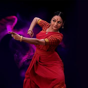 Ardhanareeswara Ashtakam