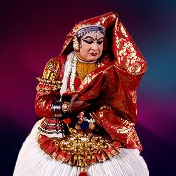 Poothana Moksham